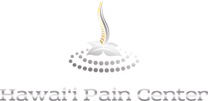 Hawaii, Pain, Center, Management